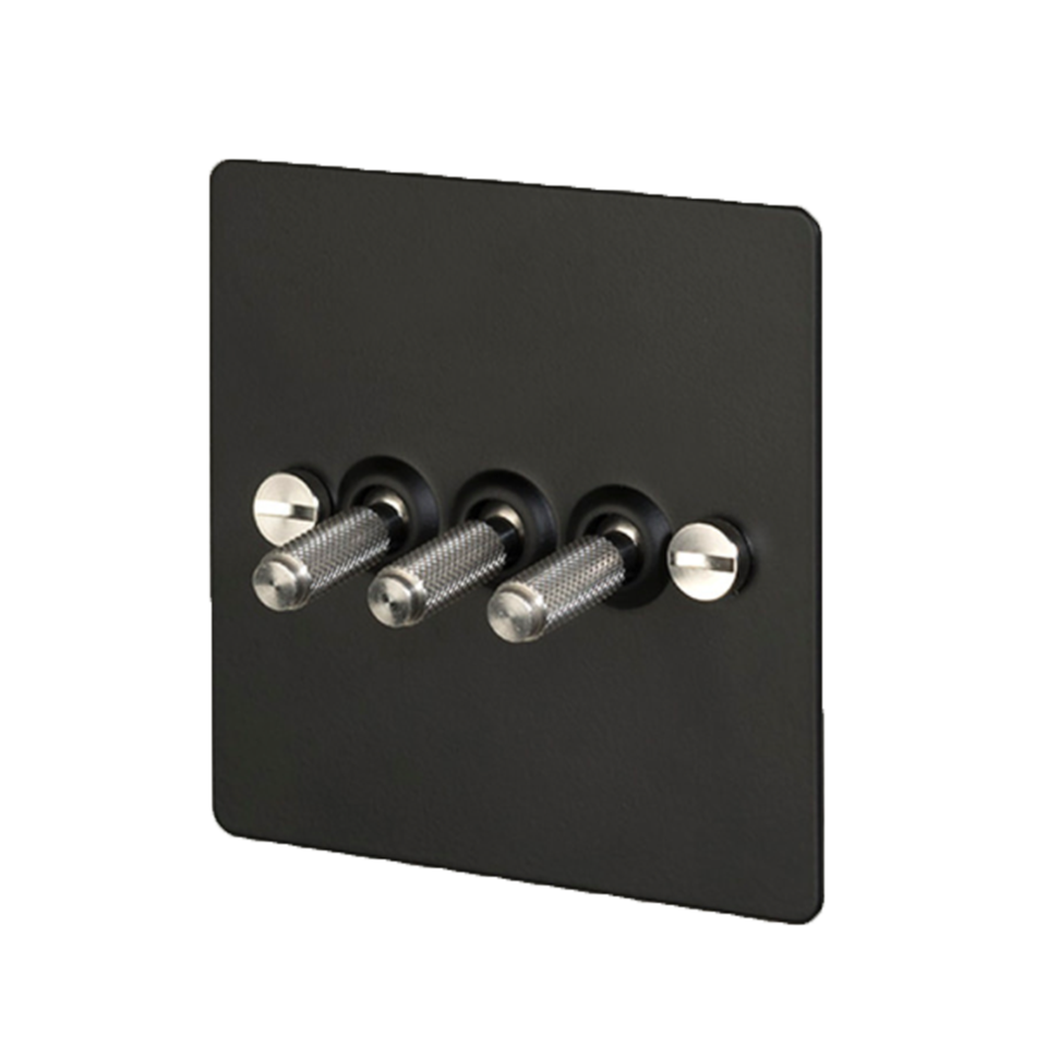 3G TOGGLE SWITCH(SB)