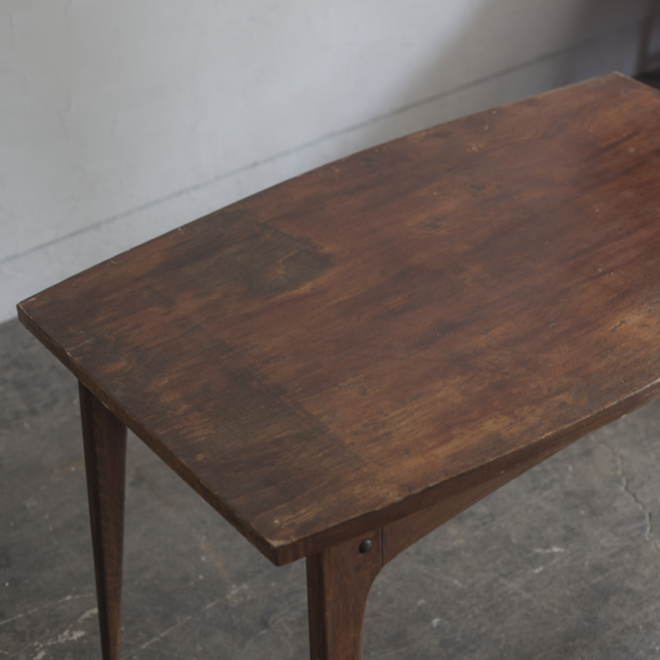Bistro Table by STELLA