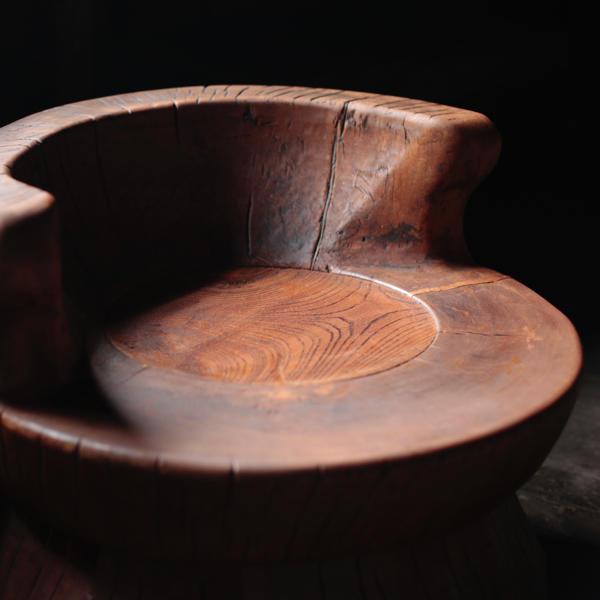 Usu Wabi sabi Mingei Folk art