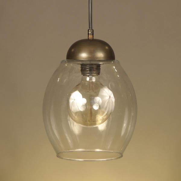 アンティーク インダストリアル 照明