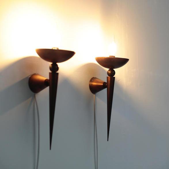 ウォールランプ 照明 ブラケット