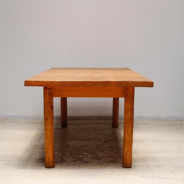 ペリアン Les Arcs ダイニングテーブル テーブル