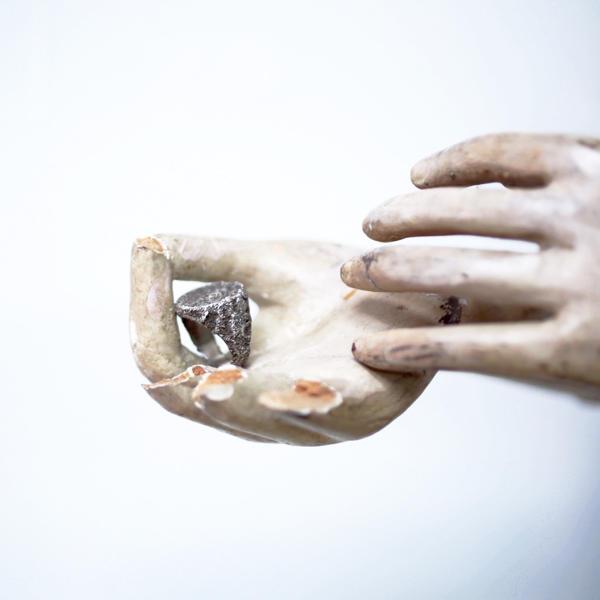 ジュエリー アクセサリー 指輪 contemporary jewelry リング