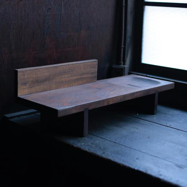 x+l ミニマムデザイン モダン サイドテーブル 空間デザイン