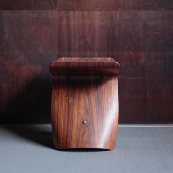 butterfly stool バタフライスツール 柳宗理 Sori Yanagi Tendo