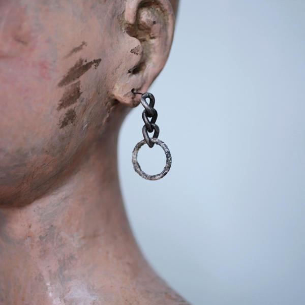 ジュエリー アクセサリー ピアス contemporary jewelry Earrings