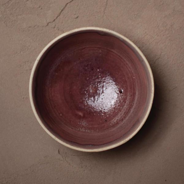 皿 茶碗 ベルギー プレート