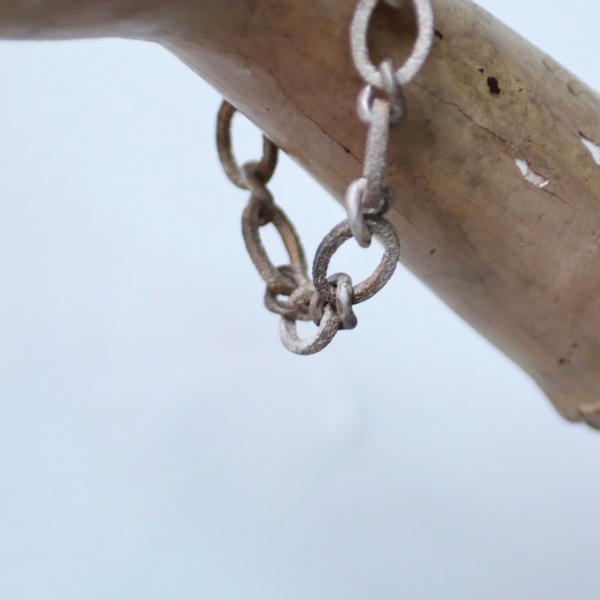 ジュエリー アクセサリー ブレスレット contemporary jewelry bracelet