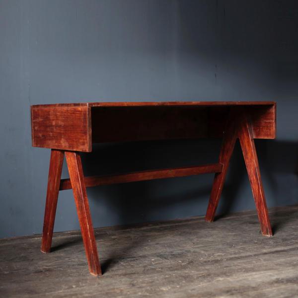 Pierre Jeanneret デスク ジャンヌレ desk