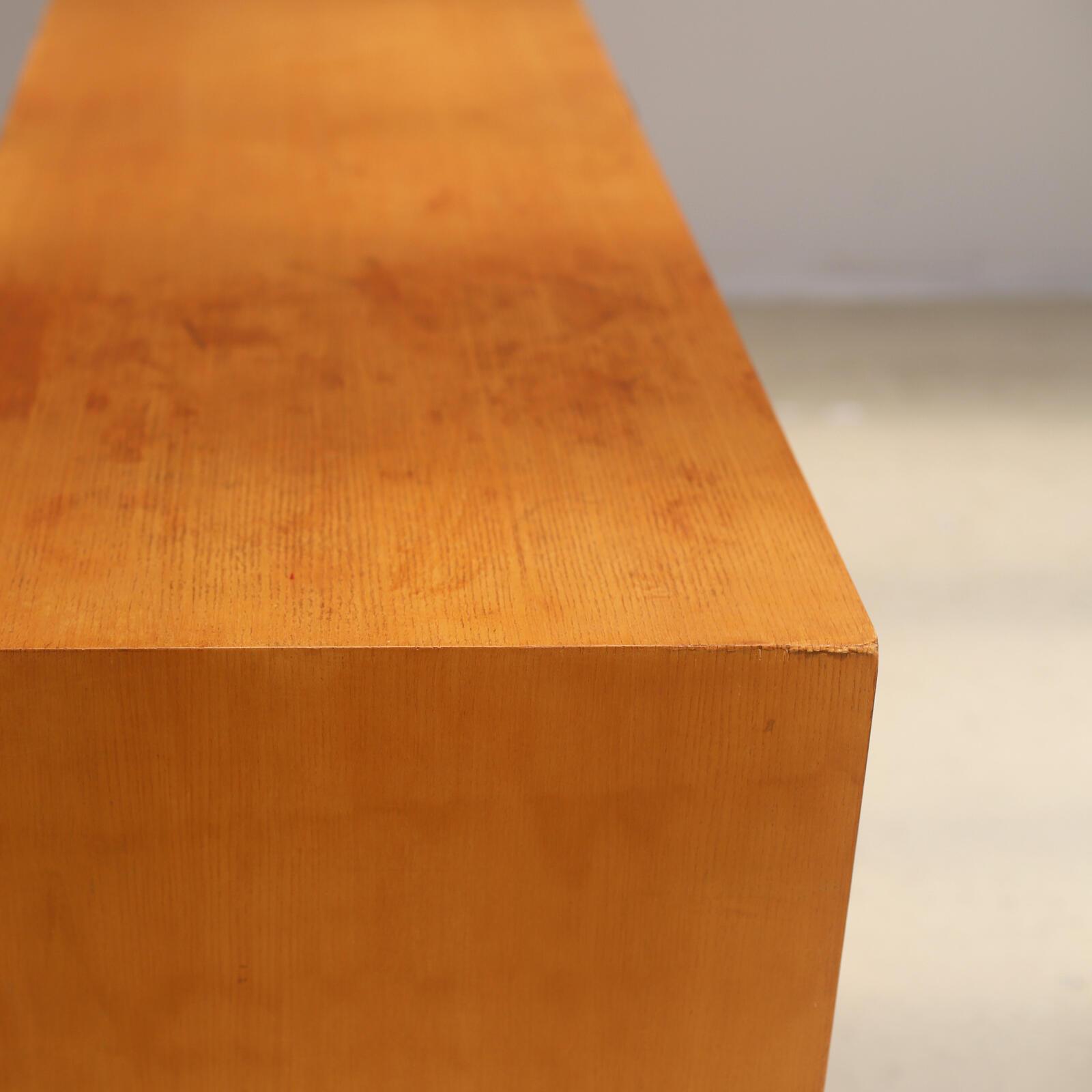 ペリアン サイドボード Cansado Perriand Sideboard