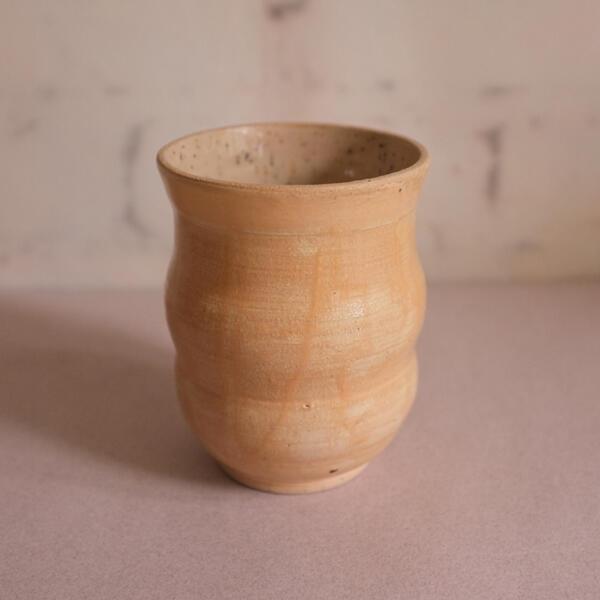 SIGRID VOLDERS 皿 陶器 花瓶 花器