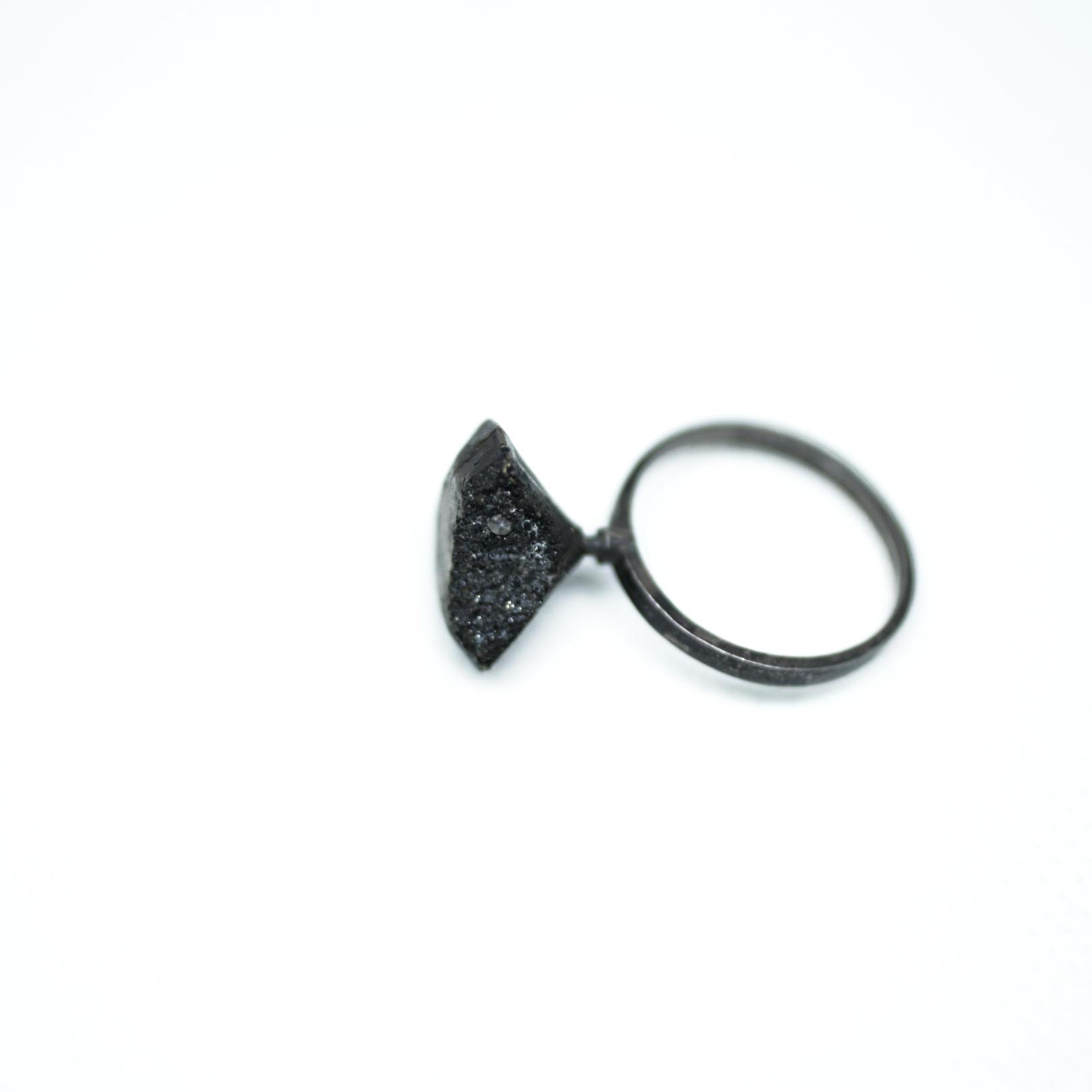 ジュエリー アクセサリー ring contemporary jewelry 指輪