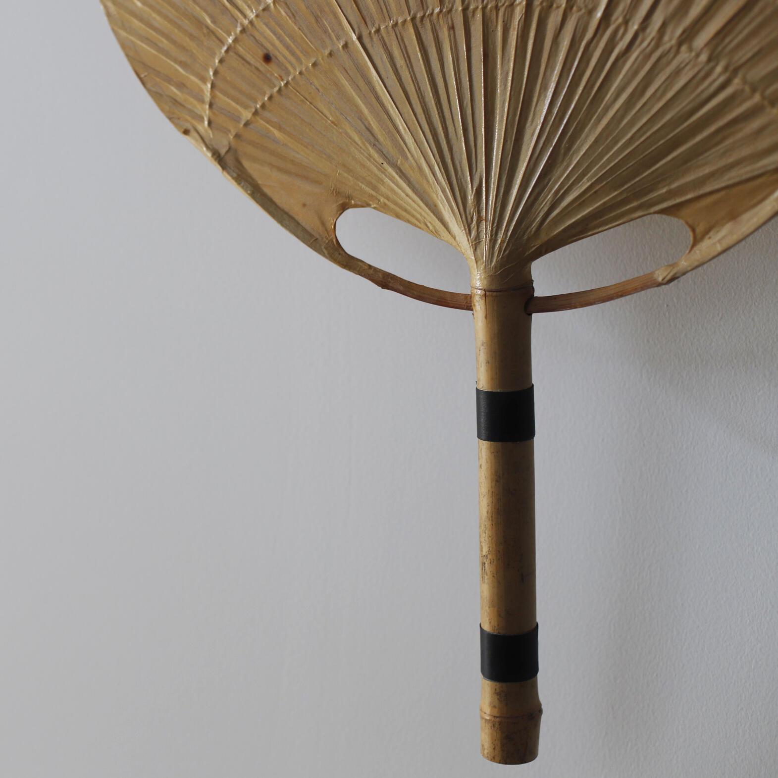 ingo maurer インゴ・マウラー 民藝 ウォールランプ