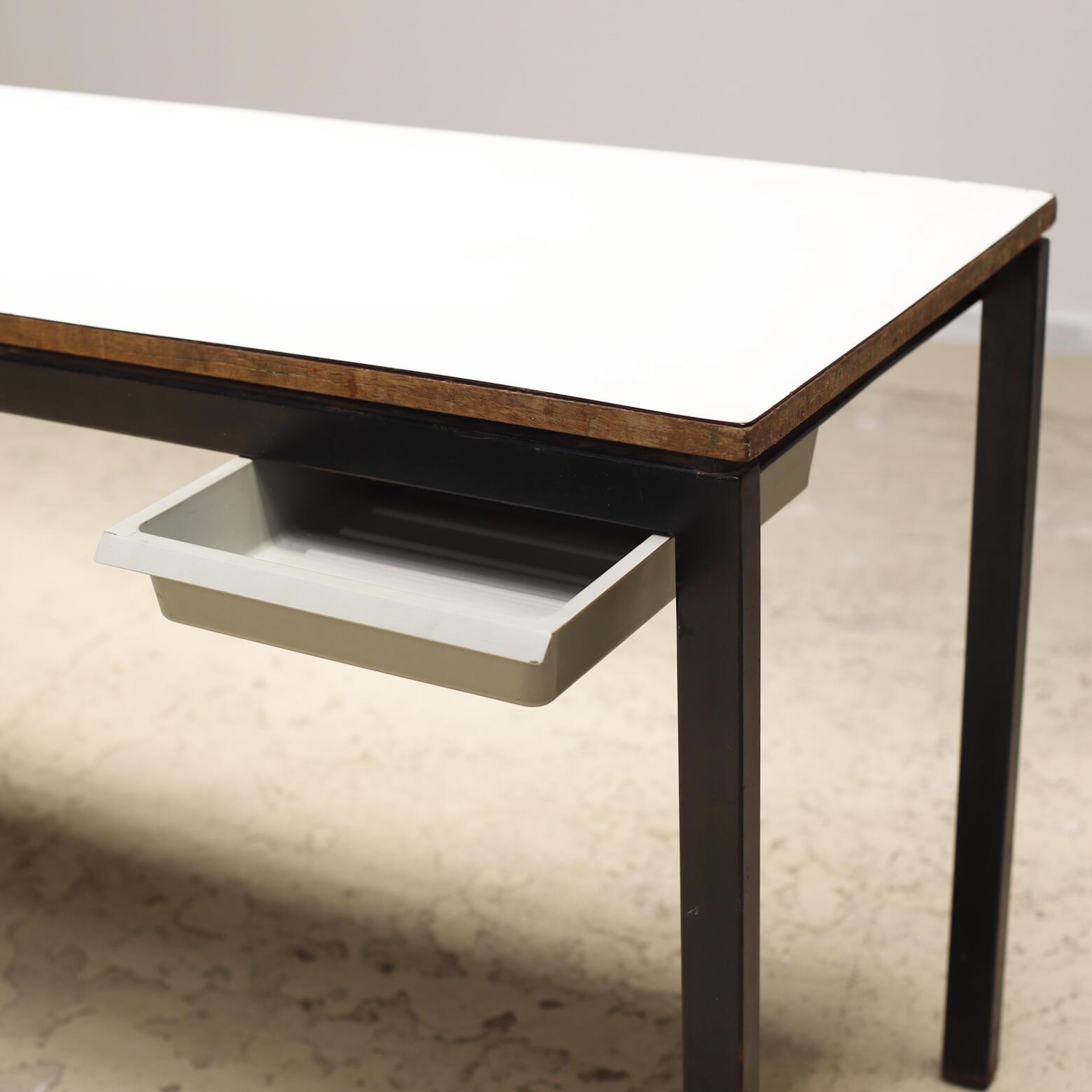 ペリアン Cansado Perriand デスク テーブル