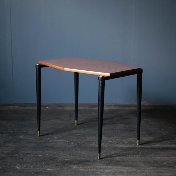 Side Table by Yamaguchi Mokko