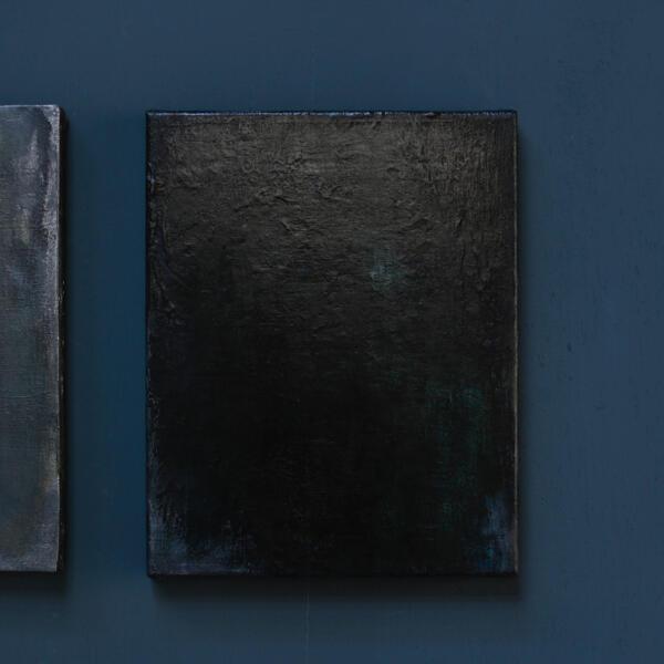 x+l アート ミニマムデザイン 空間デザイン