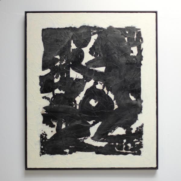 アート 抽象画 インテリア