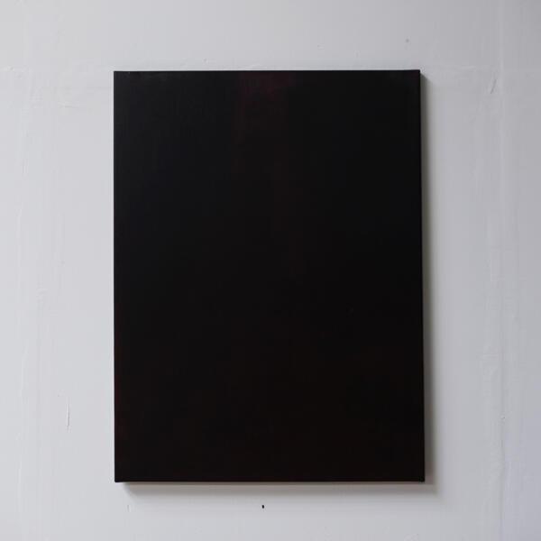 x+l アート ミニマムデザイン 空間デザイン ファインアート