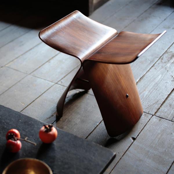 butterfly stool バタフライスツール 柳宗理