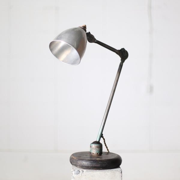 グラ gras tablelamp