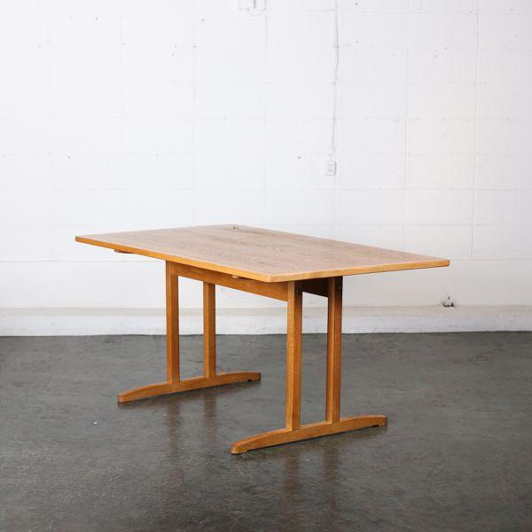 モーエンセン テーブル