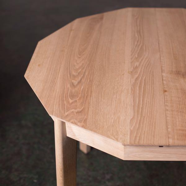 12角形 テーブル オリジナル