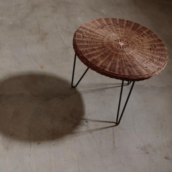 フレンチ ヴィンテージ テーブル