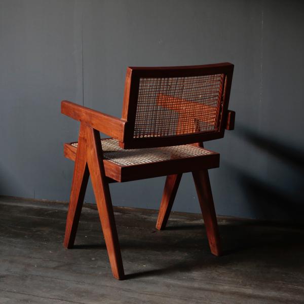 ジャンヌレ オリジナル chair