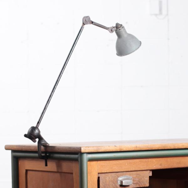 201 gras lamp