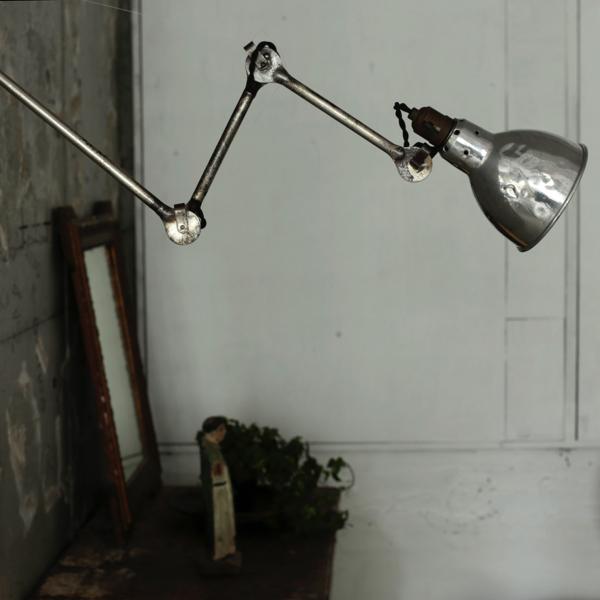 グラ gras ブラケット ランプ