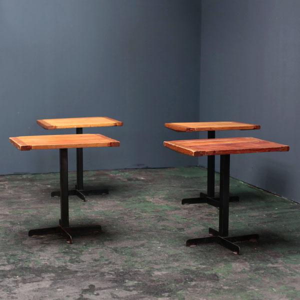 ペリアン テーブル perriand table