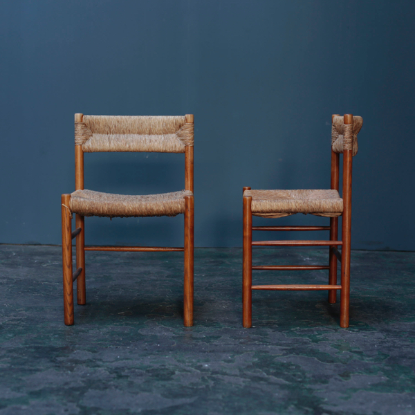 Dining Chairs By Robert Sentou ...