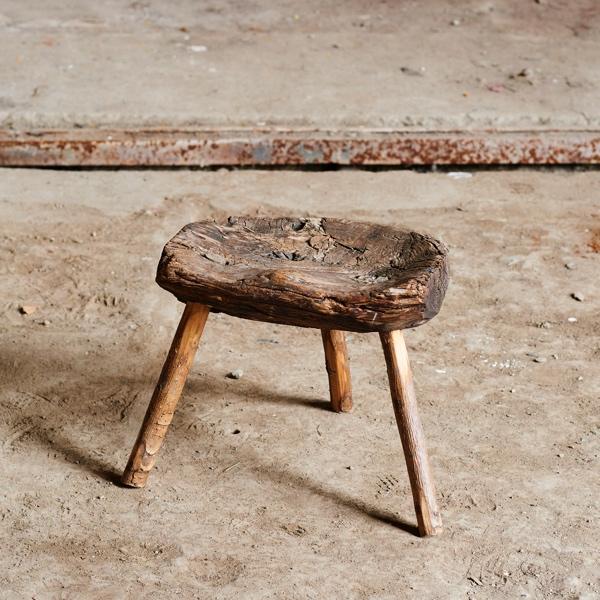 プリミティブ チェア primitive chair stool スツール