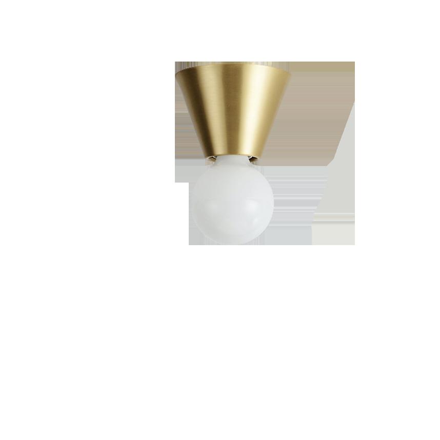 Ceiling bulb lamp GD