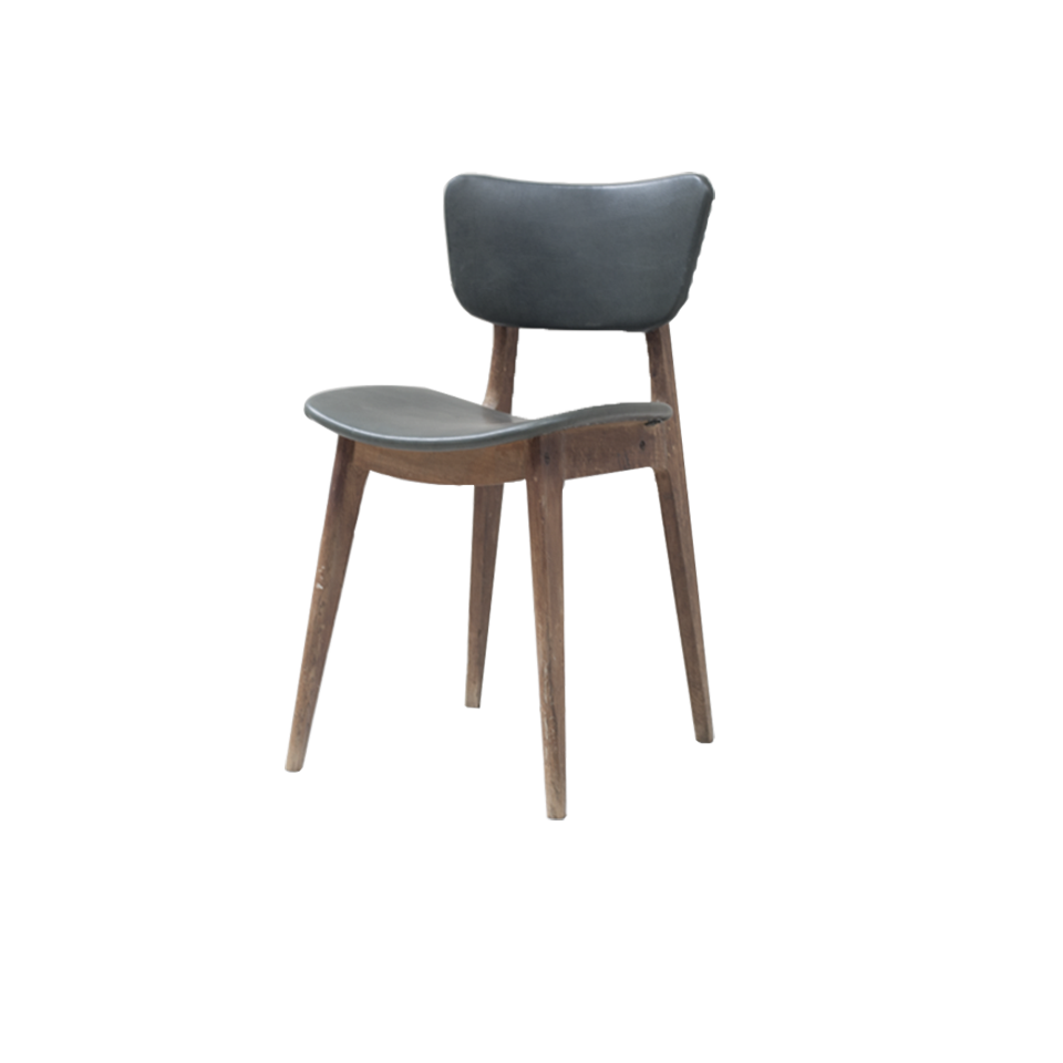 Roger Landault Chair 6517